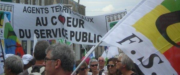 Le blog des personnels du Conseil régional Nouvelle-Aquitaine et de ses agences