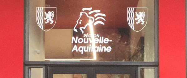 FSU Région Nouvelle-Aquitaine et Agences